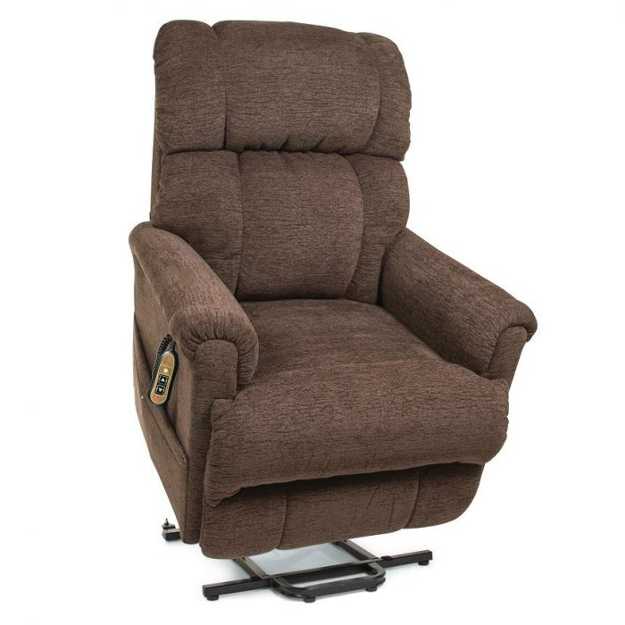 2 Position Lift Chairs